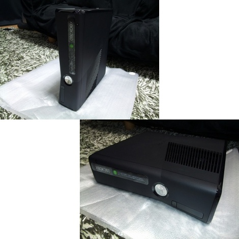 Xbox5537
