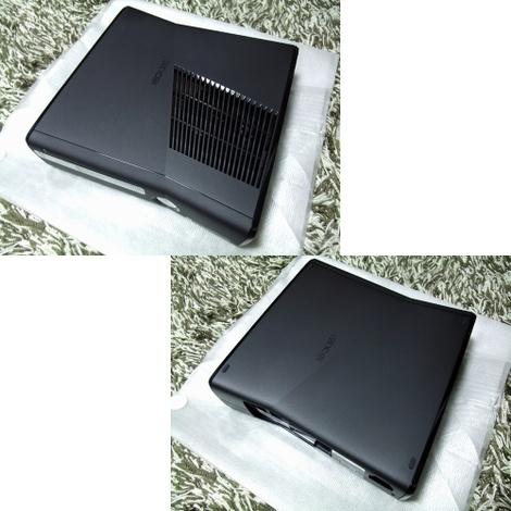 Xbox5604