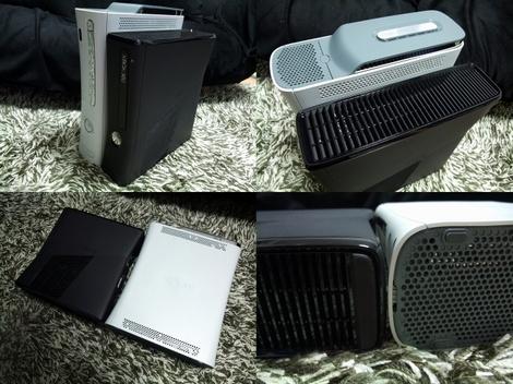 Xbox5666