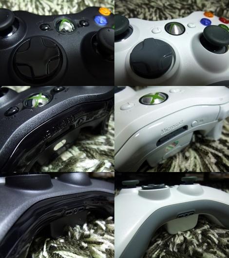 Xbox5825