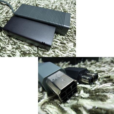 Xbox5873