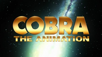 Cobra_the_animation04mp4_snapshot_0