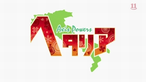 Axis_powers